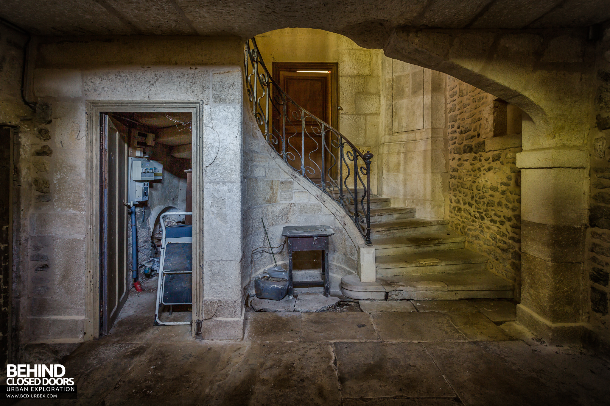chateau-french-house-10.jpg