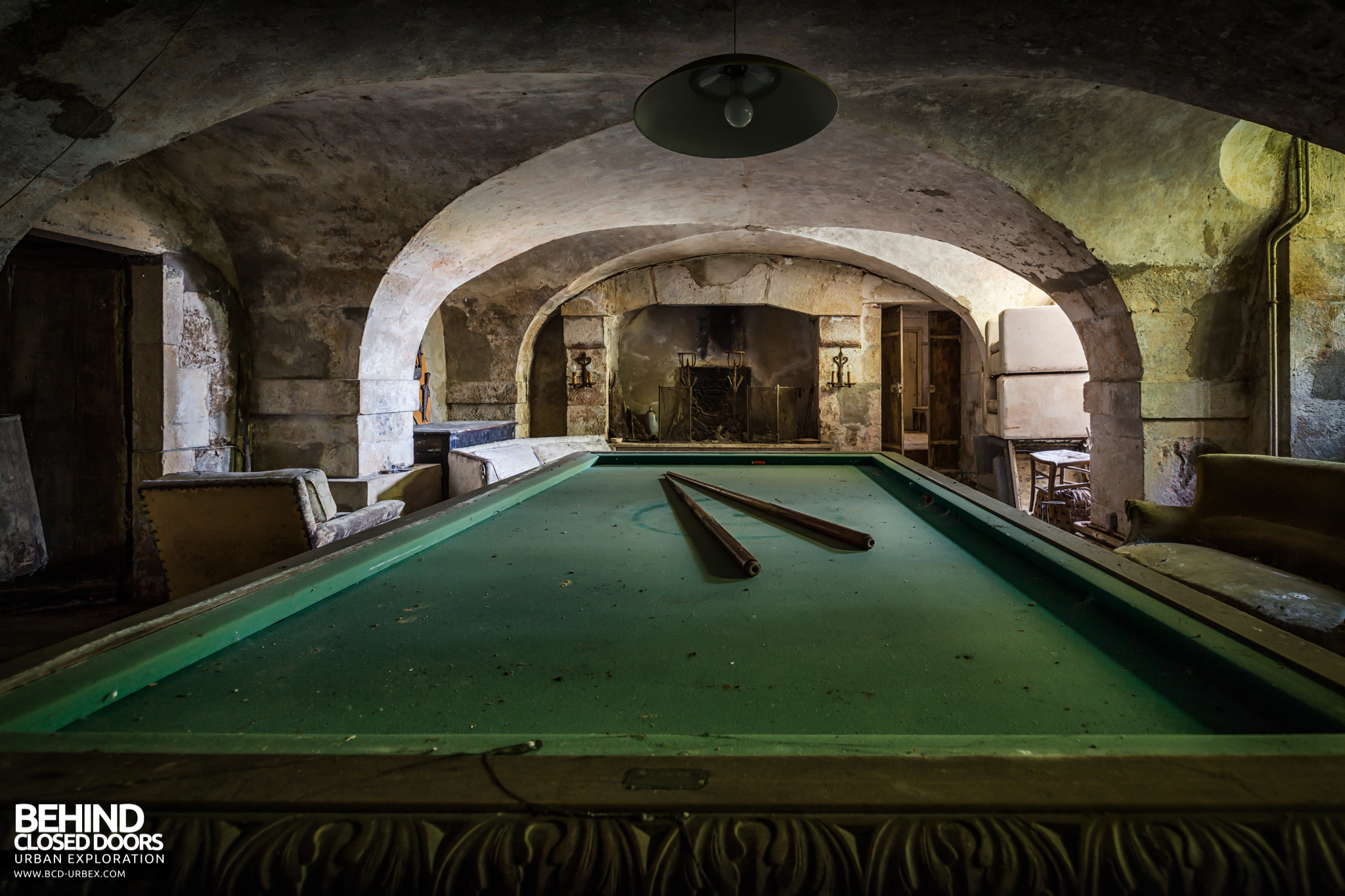 chateau-french-house-14.jpg