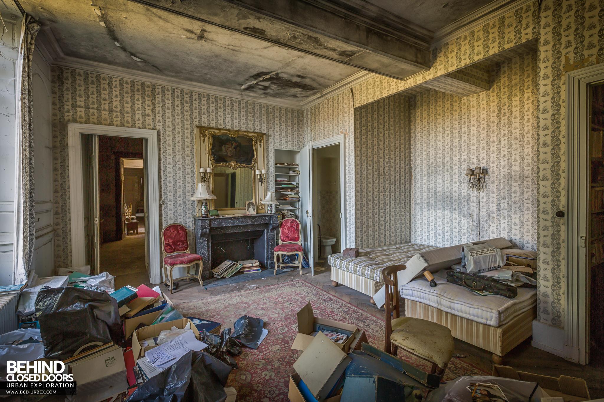 chateau-french-house-24.jpg