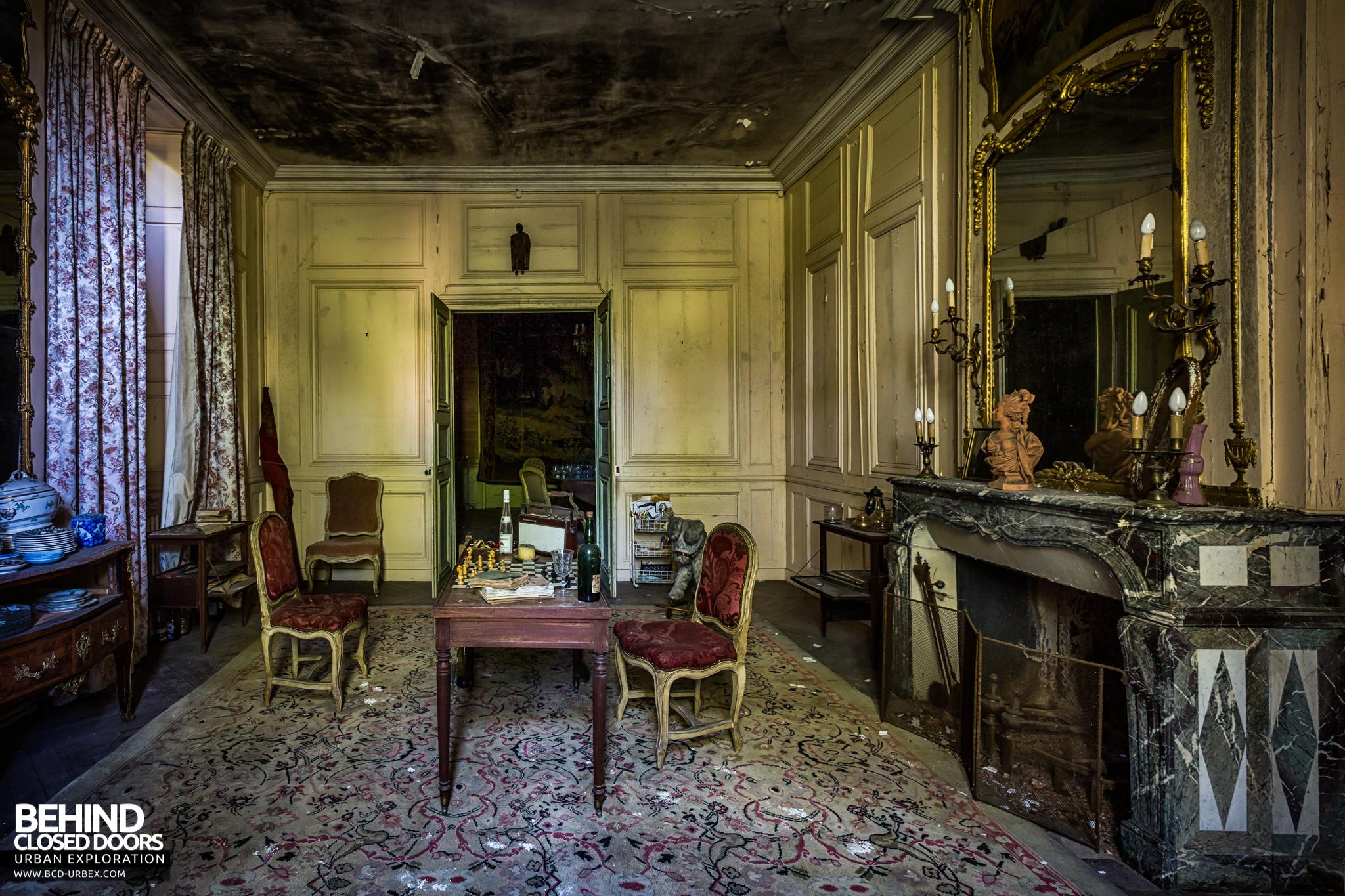 chateau-french-house-6.jpg
