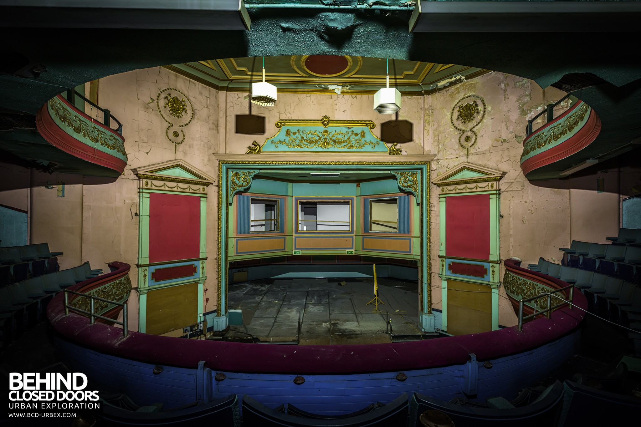 grand-theatre-doncaster-12.jpg