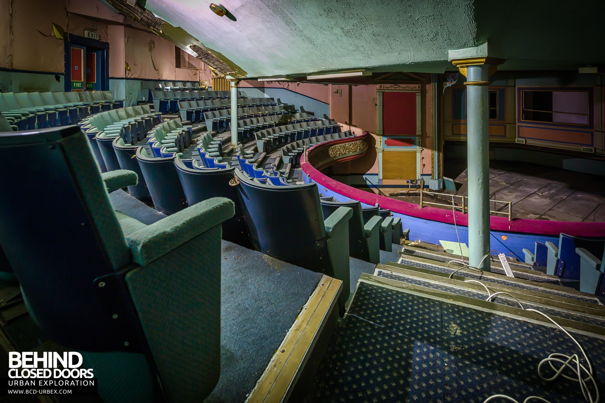 grand-theatre-doncaster-6.jpg