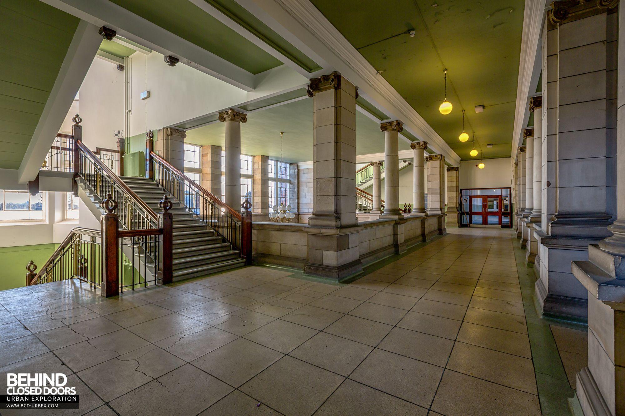 jordanhill-college-glasgow-24.jpg