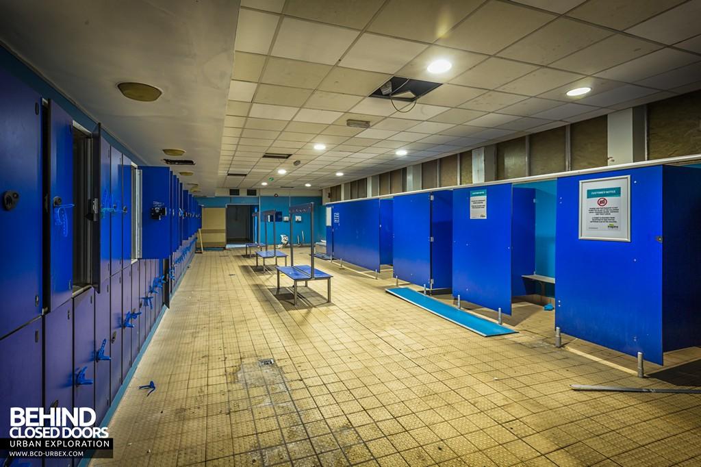 scartho-baths-19.jpg
