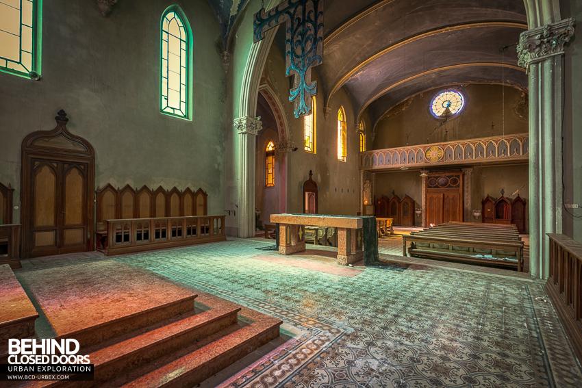 blue-chapel-13.jpg