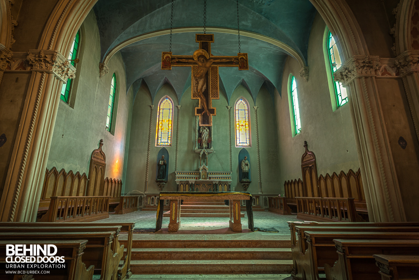 blue-chapel-15.jpg
