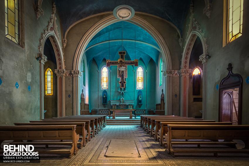 blue-chapel-16.jpg