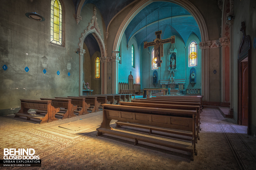 blue-chapel-20.jpg