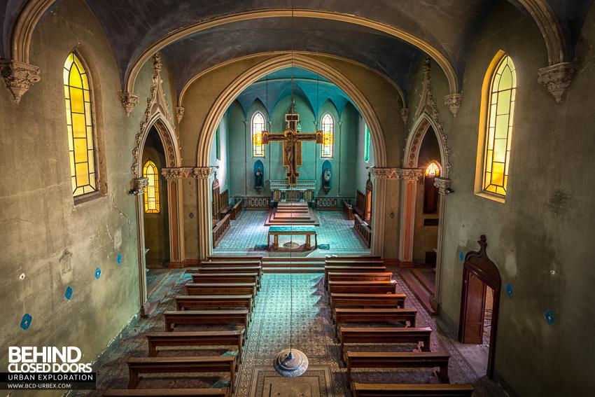 blue-chapel-4.jpg