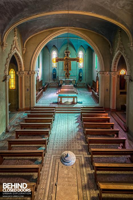 blue-chapel-5.jpg