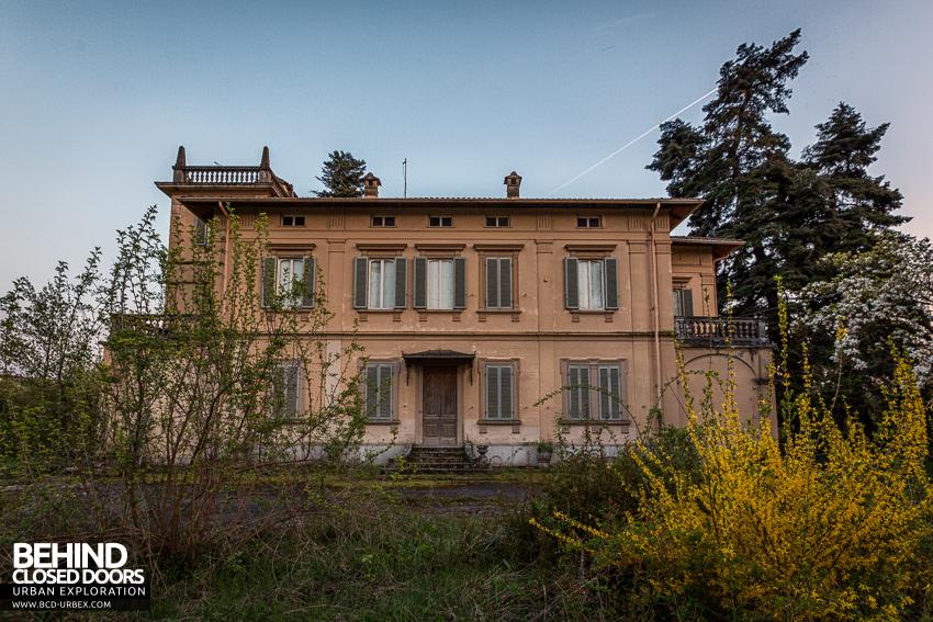 villa-margherita-14.jpg
