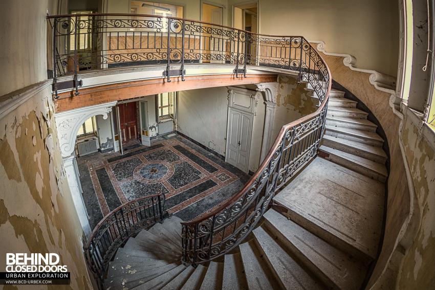 villa-margherita-6.jpg